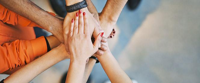cohesion-dequipe-appreciative-inquiry-annecy