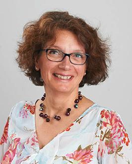 psychologie positive ANNECY Marie-elisabeth-bourret